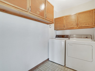 376 1_2 Soapweed Ct - MLS - 21