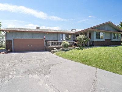 376 1_2 Soapweed Ct - MLS - 11