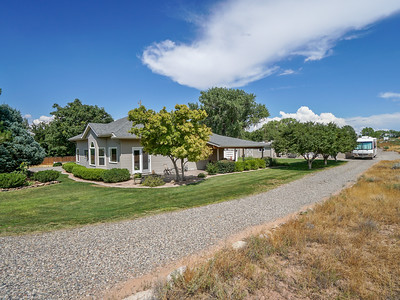 542 Greenwood Dr-MLS-3