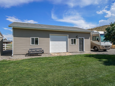 542 Greenwood Dr-MLS-7