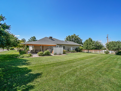 542 Greenwood Dr-MLS-9