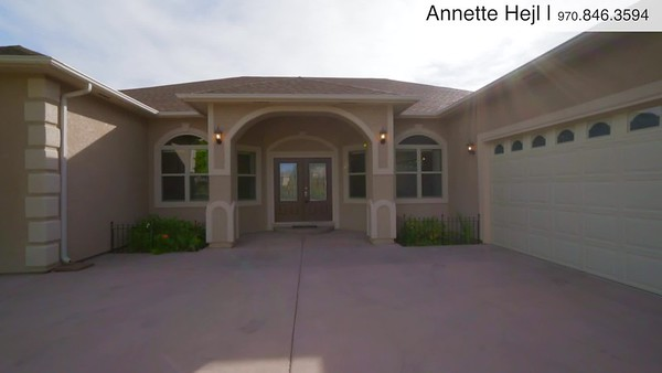 685 Roundup Dr | Grand Junction, CO 81507