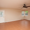 706 Woodland Country Dr-13