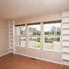 706 Woodland Country Dr-11