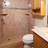 706 Woodland Country Dr-15