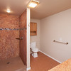 706 Woodland Country Dr-14