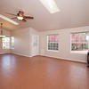 706 Woodland Country Dr-17