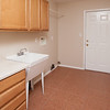 706 Woodland Country Dr-16