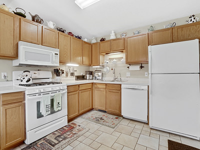 2316 Meadow Cir - MLS - 10