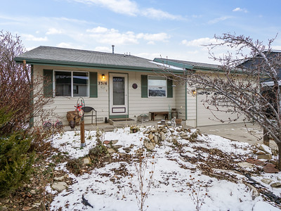 2316 Meadow Cir - MLS - 03