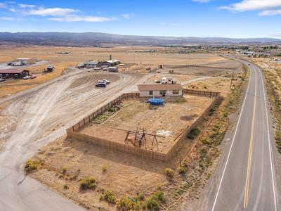 301 Desert Vista Rd - MLS - 05