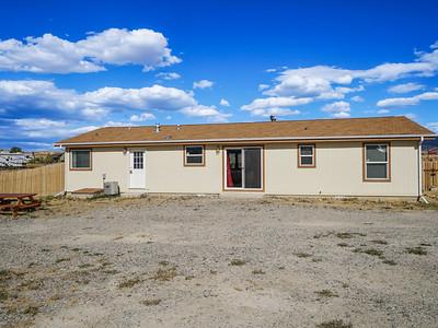 301 Desert Vista Rd - MLS - 15