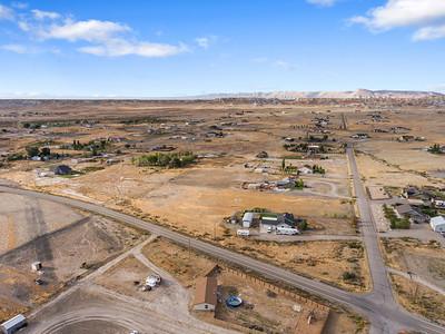 301 Desert Vista Rd - MLS - 11