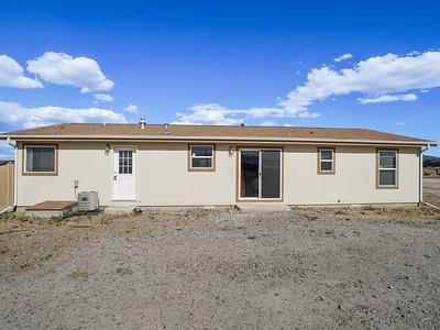 301 Desert Vista Rd - MLS - 14