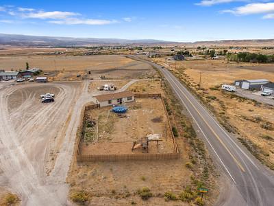 301 Desert Vista Rd - MLS - 04