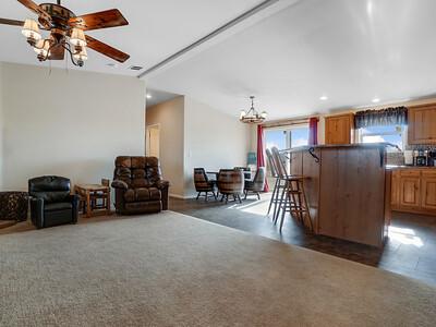 301 Desert Vista Rd - MLS - 25