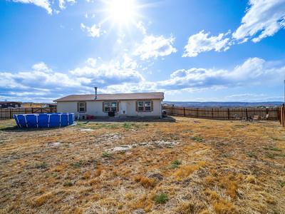 301 Desert Vista Rd - MLS - 18