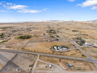 301 Desert Vista Rd - MLS - 10