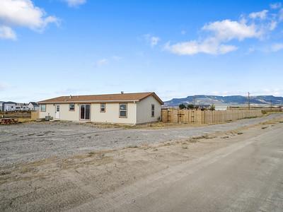 301 Desert Vista Rd - MLS - 16