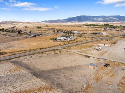 301 Desert Vista Rd - MLS - 12