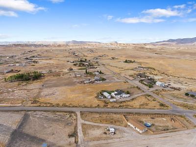 301 Desert Vista Rd - MLS - 08