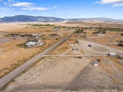 301 Desert Vista Rd - MLS - 09