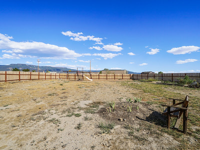 301 Desert Vista Rd - MLS - 20