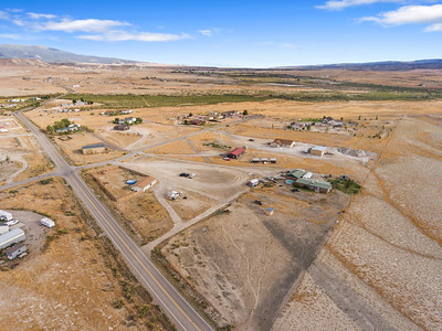 301 Desert Vista Rd - MLS - 07