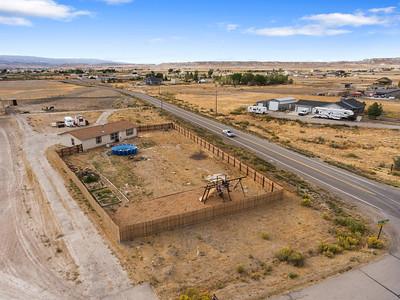 301 Desert Vista Rd - MLS - 03