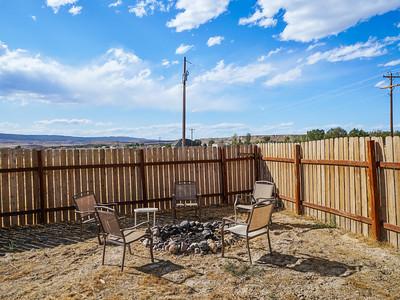 301 Desert Vista Rd - MLS - 19