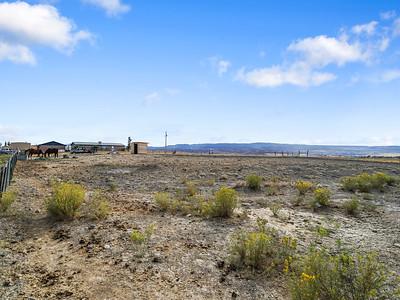 301 Desert Vista Rd - PRINT - 21