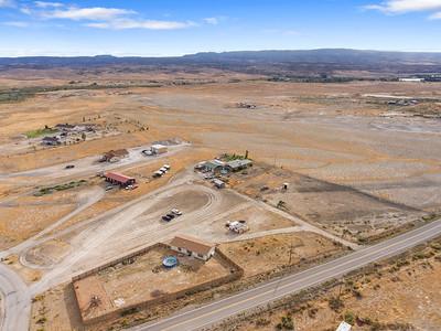301 Desert Vista Rd - PRINT - 06