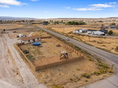 301 Desert Vista Rd - PRINT - 03