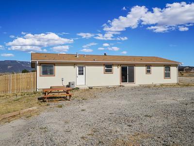 301 Desert Vista Rd - PRINT - 13