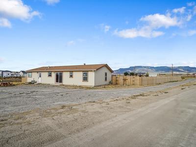 301 Desert Vista Rd - PRINT - 16