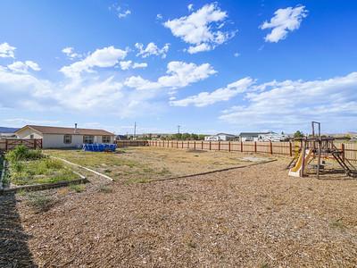 301 Desert Vista Rd - PRINT - 17