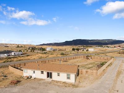 301 Desert Vista Rd - PRINT - 01