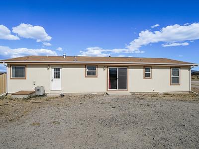 301 Desert Vista Rd - PRINT - 14