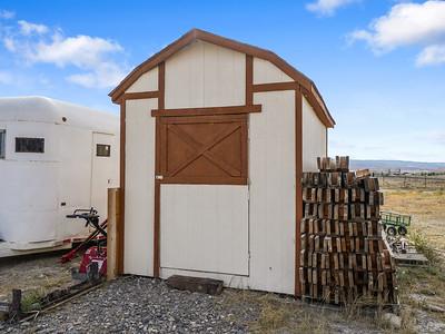 301 Desert Vista Rd - PRINT - 22