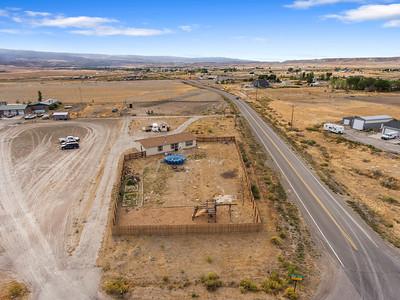 301 Desert Vista Rd - PRINT - 04
