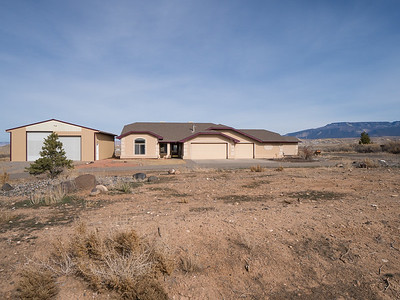 540 Red Tail Ct Whitewater, CO-MLS-2