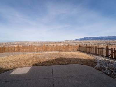 540 Red Tail Ct Whitewater, CO-MLS-7