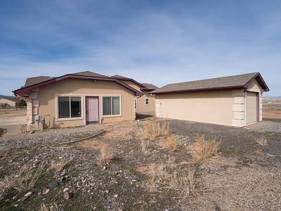 540 Red Tail Ct Whitewater, CO-MLS-4