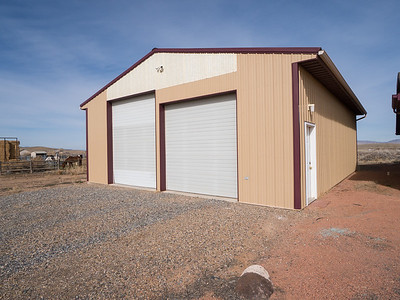 540 Red Tail Ct Whitewater, CO-MLS-8
