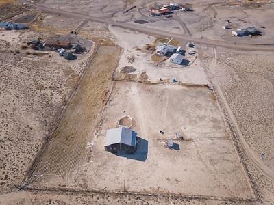 5566 Grand Mesa View Dr-MLS-14