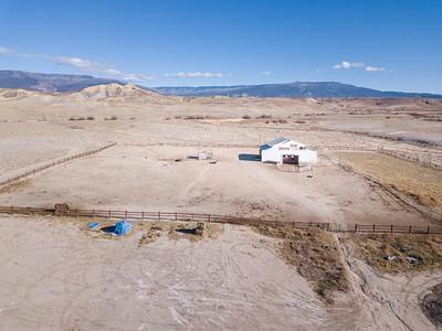 5566 Grand Mesa View Dr-MLS-10