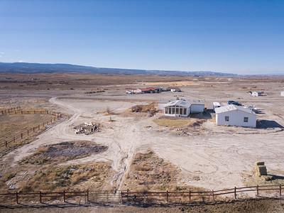 5566 Grand Mesa View Dr-MLS-13