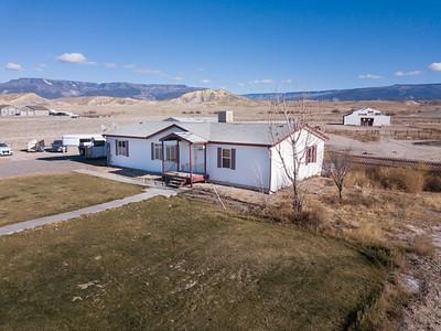 5566 Grand Mesa View Dr-MLS-1