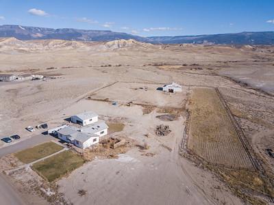 5566 Grand Mesa View Dr-MLS-4