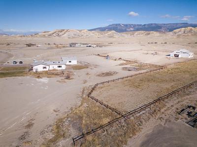 5566 Grand Mesa View Dr-MLS-5